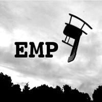 EMP Books