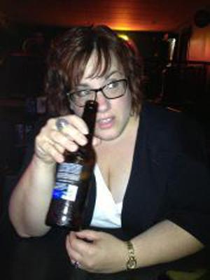 Michelle L. Quinn