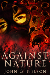 File:Againstnature-200x300-300dpi.jpg