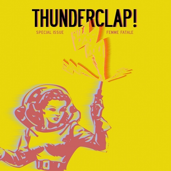File:Thunderclap3final front1.jpg