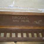 shawshank-redemption-brooks-was-here