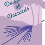 The-Daughters-of-Bastards