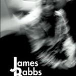 babbs-book