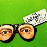 unknownshow