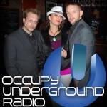 occupy-underground600