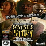 Various_Artists_Eastside_Story_Movie_Mixtape-front-large
