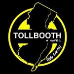 tollbooth350