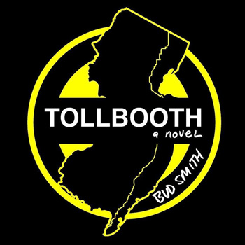 tollbooth350