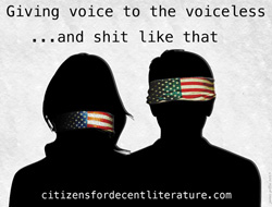 Citizens for Decent Literature Press