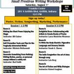 sp-workshop-flyer