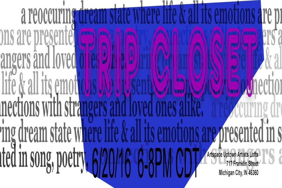 trip-closet2