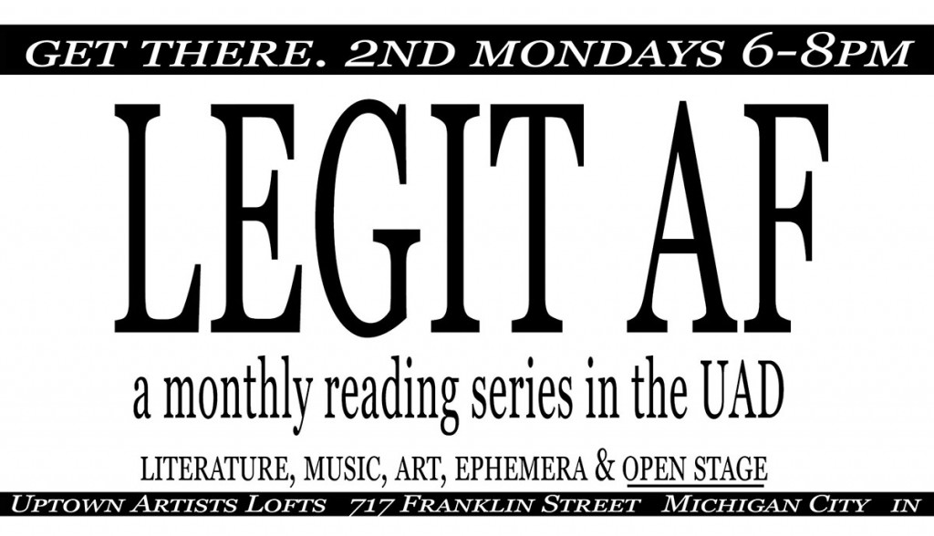 legit-2ndmondays